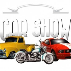 2nd Annual Thirsty Duck Car Show