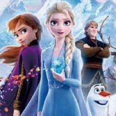 Things to do in Main Line, Pa for Kids: Frozen Event, Sweet & Sassy Collegeville, PA- Salon, Spa and Celebrations