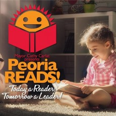 Things to do in Peoria, AZ for Kids: