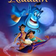 Things to do in Palm Beach Gardens, FL: Aladdin Idea Lab (Virtual)