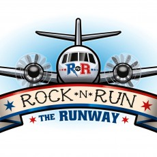 Things to do in Arlington Heights-Palatine IL: Rock and Run the Runway 2021 at CEA (PWK)