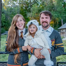 Things to do in Waukesha-Lake Country, WI: Wizarding Night at the Zoo