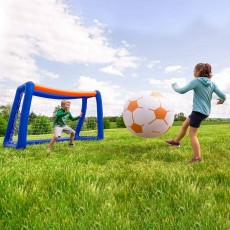 Giant Games for Endless Outdoor Fun