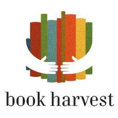 Things to do in Durham-Chapel Hill, NC for Kids: Book Harvest's Block Party at Diamond View Park, Book Harvest