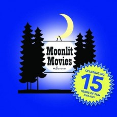 Things to do in Waukesha-Lake Country, WI: Moonlit Movies