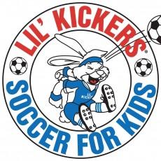 Kids Indoor Soccer Classes