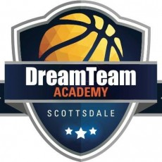 Things to do in Scottsdale, AZ for Kids: DTA Basketball Camp - Fall Break, DreamTeam Academy
