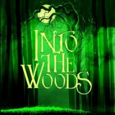 Things to do in Scottsdale, AZ: Into The Woods