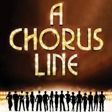 Things to do in Scottsdale, AZ: A Chorus Line