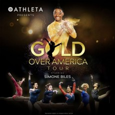 Things to do in Westfield-Clark, NJ for Kids: Gold Over America Tour, Prudential Center
