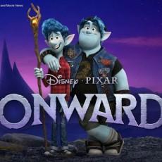 Things to do in Westfield-Clark, NJ: Outdoor Movie Night: Onward