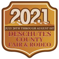 Things to do in Bend, OR for Kids: 2021 Deschutes County Fair & Rodeo, Deschutes County Fair & Expo Center
