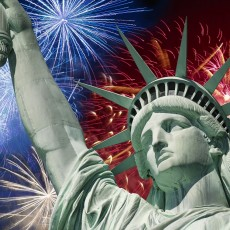 Roselle Park'€™s annual Independence Day Celebration and Fireworks Show