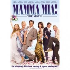 Things to do in Westfield-Clark, NJ: Free Summer Movie Series in La Grande Park: Mamma Mia