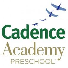 Pre-K & Kindergarten Club