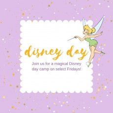 Things to do in Palm Beach Gardens, FL for Kids: Disney Day Camp: Session 4, What's Cooking Kids?