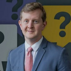 Things to do in Aberdeen-Bel Air, MD for Kids: Master Trivia with Champion Ken Jennings, Varsity Tutors
