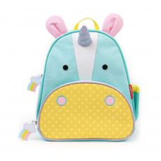 Skip Hop Toddler Unicorn Backpack