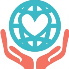 Providing care & assistance around the world