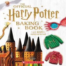 Bake Something Magical