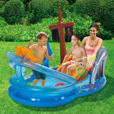 Cool Off with these Deals