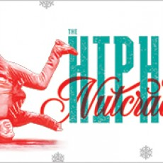 Things to do in The Brunswicks, NJ for Kids: The Hip Hop Nutcracker, State Theatre New Jersey