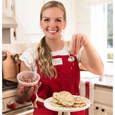 Things to do in Shrewsbury-Marlborough, MA for Kids: [National] Make Breakfast with Williams Sonoma, Williams Sonoma