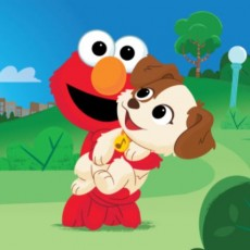 Things to do in National for Kids: Meet the Newest Member of Sesame Street, HBO Max