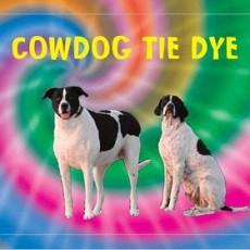 Friday Dog Parade