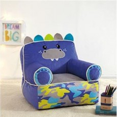 Score Adorable Kids Chairs for a Steal!