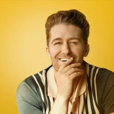 Things to do in National for Kids: Take an Acting Lesson with Matthew Morrison, Varsity Tutors