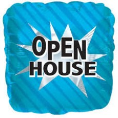 Things to do in Martin County-Port St Lucie, FL for Kids: Boundless Gymnastics Open House & Family Fun Day, Boundless Gymnastics