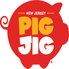 Things to do in Englewood-Hackensack, NJ: New Jersey Jig Pig
