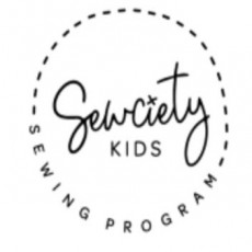 After School Sewing Program