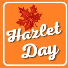 Things to do in Red Bank, NJ for Kids: Hazlet Day, Hazlet Township