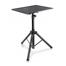 Pyle-Pro Laptop Projector Stand