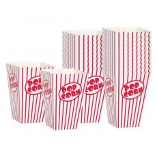 Movie Theater Popcorn Boxes