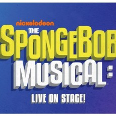 Things to do in Aberdeen-Bel Air, MD for Kids: The SpongeBob Musical, Cultural Center at the Opera House