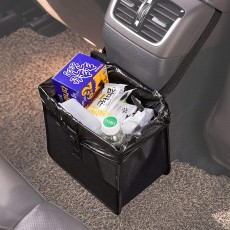 Foldable Garbage Can