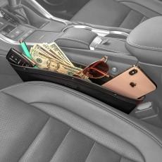Car Seat Gap Storage Pocket