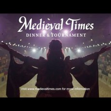 Things to do in Scottsdale, AZ for Kids: Local Giveaway - Medieval Times Family 4 Pack, Hulafrog Scottsdale-AZ