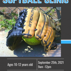 Things to do in Main Line, Pa for Kids: Softball Clinic, On Deck Training Center