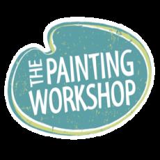 Art Classes for Kids & Adults