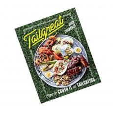 Tailgreat Cookbook