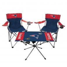 NFL 3-Piece Kit (All Team Options)