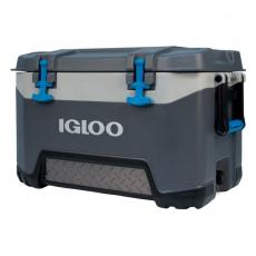 Igloo 52 Qt BMX Cooler