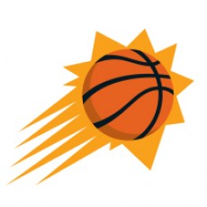 Things to do in Scottsdale, AZ for Kids: Phoenix Suns Home Game, Footprint Center