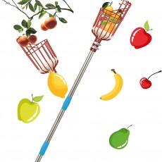 Fruit Picker Pole Tool