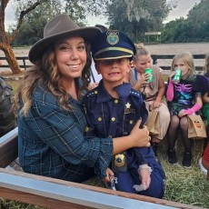 Things to do in Wesley Chapel-Lutz, FL for Kids: Halloween Party on the Farm, Licciardello Stables