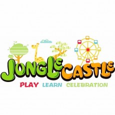 Things to do in Flower Mound-Lewisville, TX for Kids: Open Play, Jungle Castle